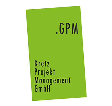 Architektur und Projektmanagement Kretz
